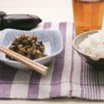 1型糖尿病患者が食事の際に気をつけるべき4つのポイント