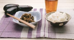 1型糖尿病患者が食事の際に気をつける4つのポイント
