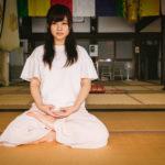 【思考法】行動力を高める「禅」から学ぶ良い習慣の作り方