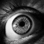 【続:眼底出血編】1型糖尿病歴31年。患者Yさんの体験談【IDDM】