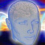 【☆】脳の構造を知って、前向きポジティブ思考になるために