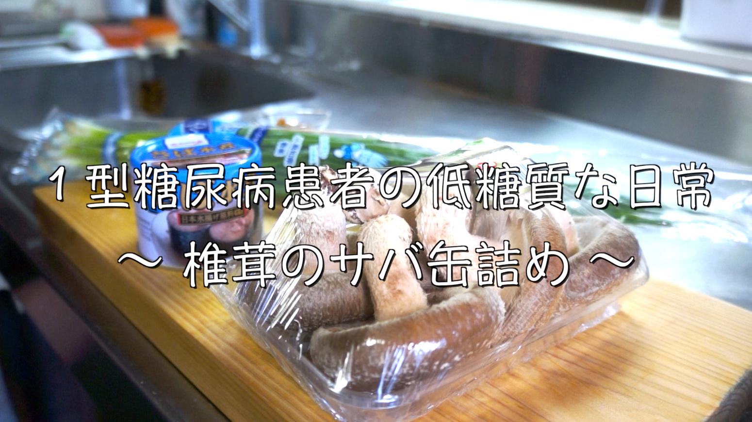 サバ缶 糖質制限 レシピ